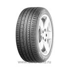 Летняя шина Barum Bravuris 3HM 215/50 R17 91Y FR