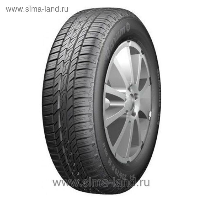 Летняя шина Barum Bravuris 4x4 245/70 R16 107H
