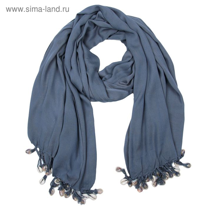 Парео текстильное 115*175 Р71 цвет 1101