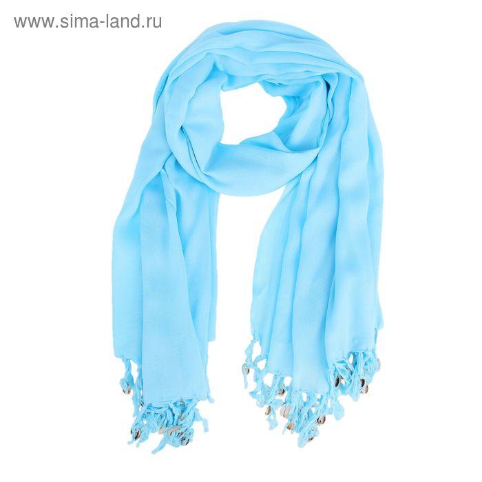 Парео текстильное 115*175 Р71 цвет 1100