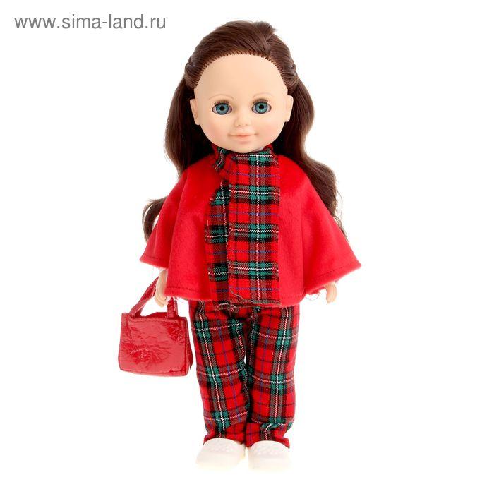 """Кукла """"Анна 12"""" со звуковым устройством"""