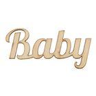 Набор для творчества Baby 5 шт.