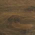 Ламинат EGGER Flooring, дуб патерна, 32 класс, 8 мм