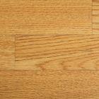 Ламинат Kronofix Classic, дуб ройал, 31 класс, 7 мм