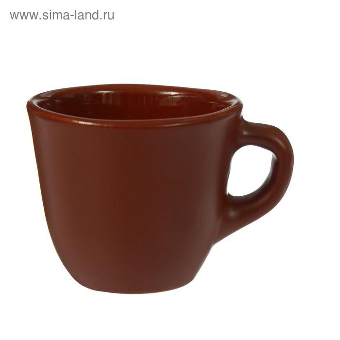 Чашка для чая шелк 0,3 л