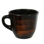 Чашка для чая старина 0,3 л
