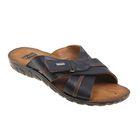 туфли мужские для лета