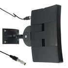 Антенна Funke Margon Combo 5.1, цифровая, активная, комбинированная