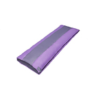 Спальный мешок NAVY 150, 190х75, полиэстр, бязь, эпонж, (+10/+25)