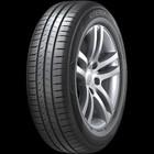 Летняя шина Nexen Classe Premiere CP661 175/70 R13 82T