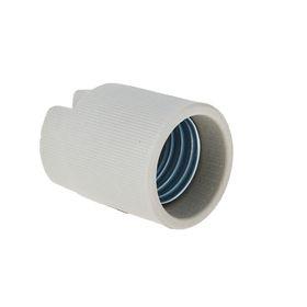 Патрон TDM, E40, керамический, SQ0319-0006
