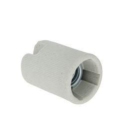 Патрон TDM, E14, керамический, SQ0319-0005