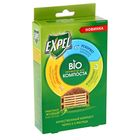 Биоактиватор для компоста Expel, 2 саше  (2*40 г)
