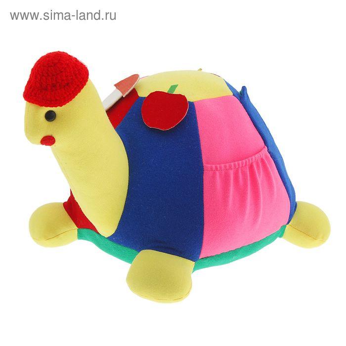 Черепаха большая, МИКС