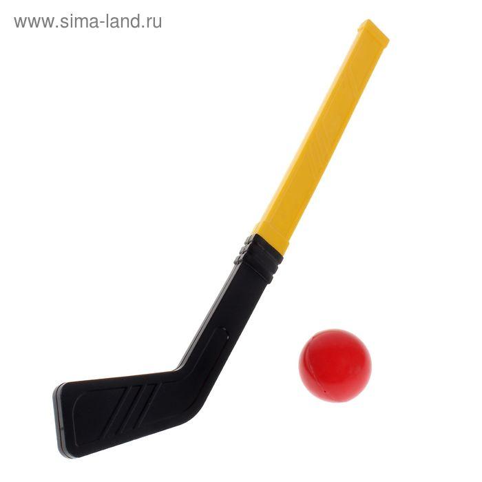"""Набор """"Клюшка с мячом"""" 1/30 40052"""