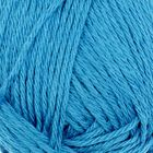 Ярко-голубой