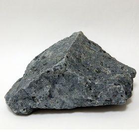 Камень для бани Базальт, мешок 10кг Ош