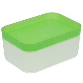 Органайзер для хранения Good, цвет зеленый