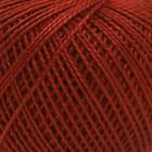 Красный 5610
