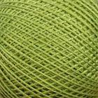 Травяной 4006