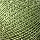 Зелёный 4302