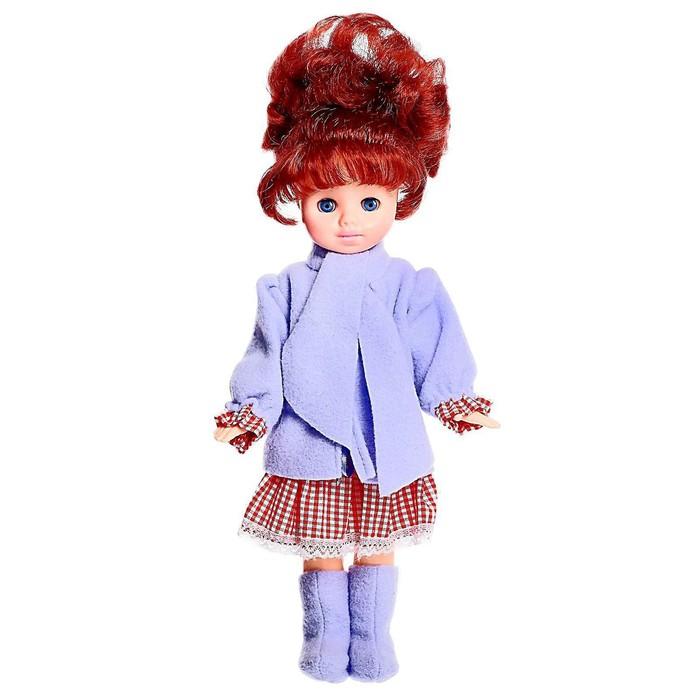 """Кукла """"Марина 1"""", МИКС"""