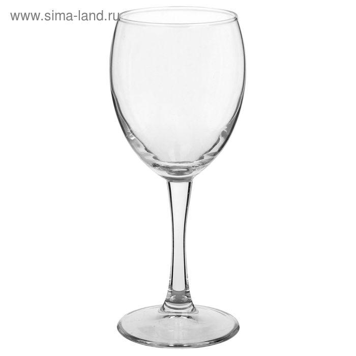 """Бокал для белого вина 190 мл """"Империал Плюс"""""""