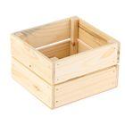 Ящик реечный № 5, 11 х 12 х 9 см