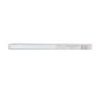 Пленка для оклейки, термоусадочная, ПНЛ-5/1 (1м2, длина~3м)