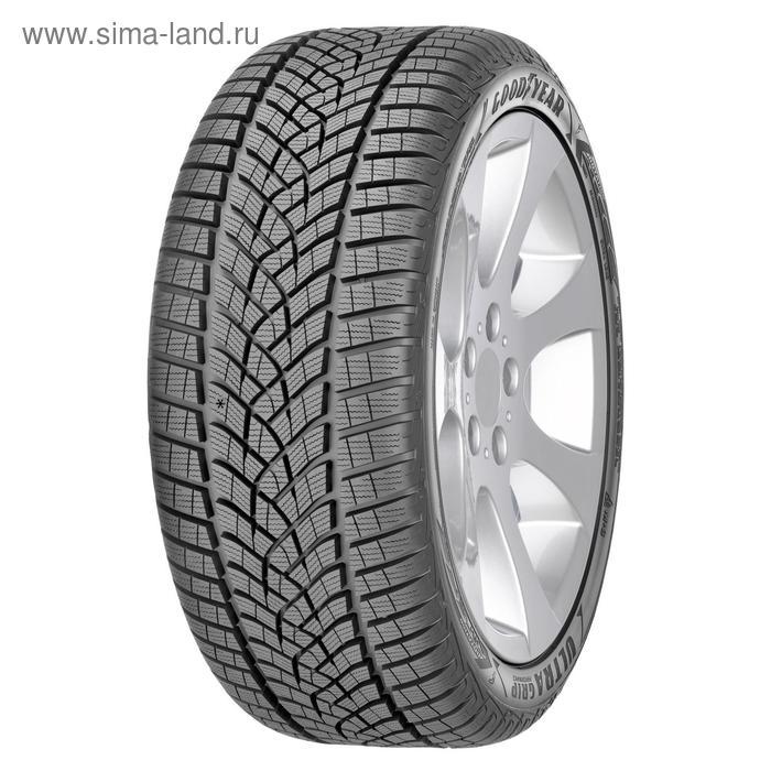Зимняя шипованная шина Dunlop SP Winter Ice 01 205/55 R16 94T