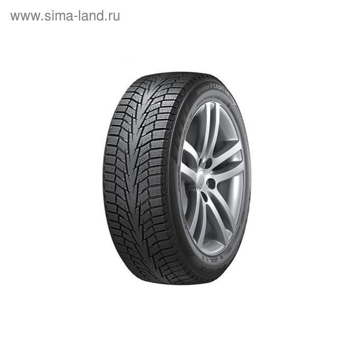 Зимняя шипованная шина Hankook Winter I*Pike RS W419 XL 225/45 R18 95T