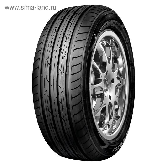 Летняя шина Hankook Ventus Prime 2 K115 195/50 R15 82V