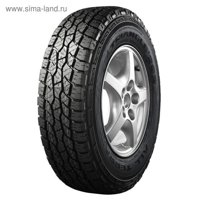 Зимняя нешипованная шина Nankang ESSN-1 215/70 R15 98Q