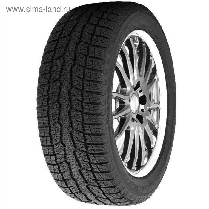 Зимняя нешипованная шина Nankang SL-6 225/65 R16C 112/110T