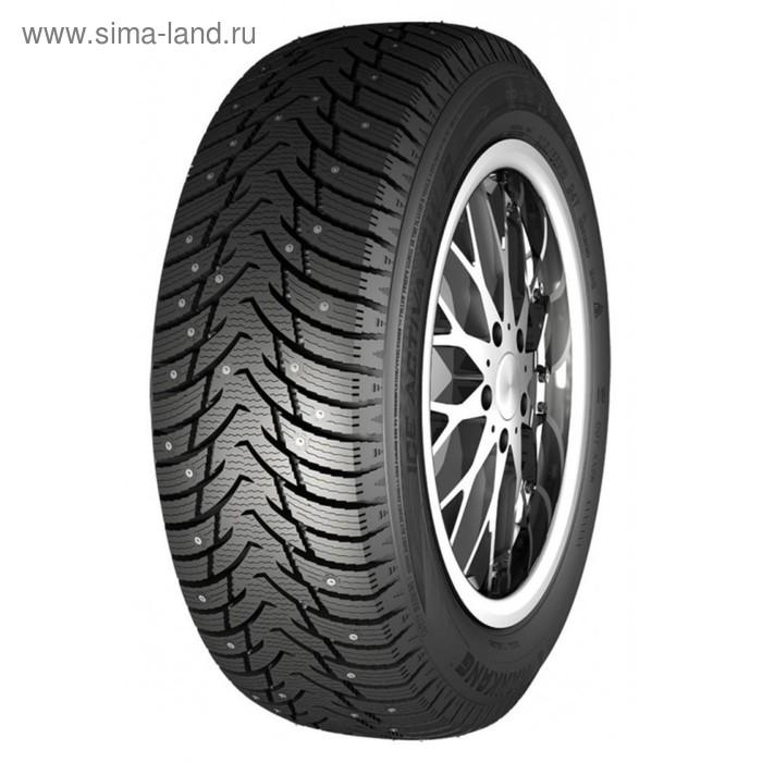 Зимняя нешипованная шина Nankang SN-1 XL 225/45 R17 94Q