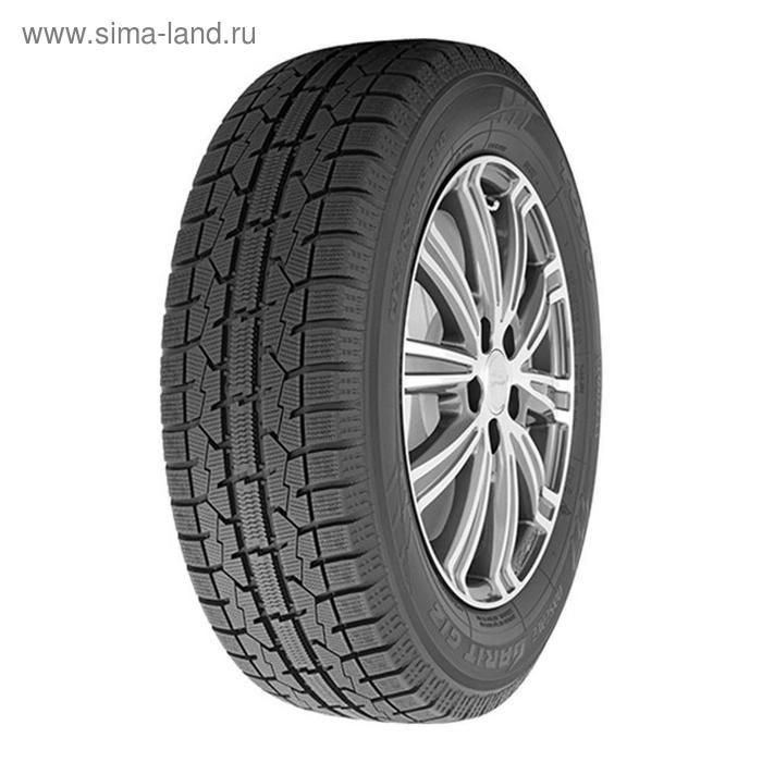 Зимняя нешипованная шина Toyo Observe GSi5 215/60 R17 96Q