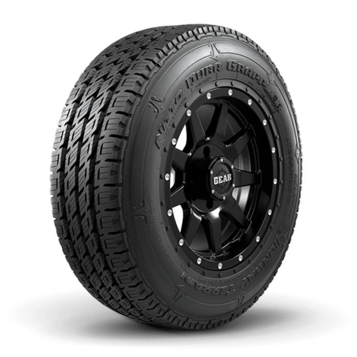 Зимняя нешипованная шина Toyo Observe GSi5 225/55 R17 97Q