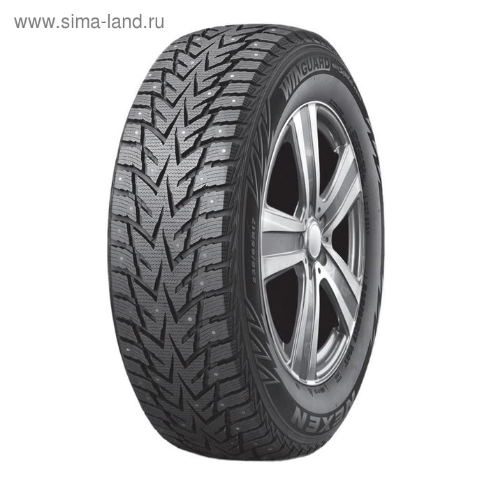 Зимняя нешипованная шина Toyo Observe GSi5 225/55 R18 98Q