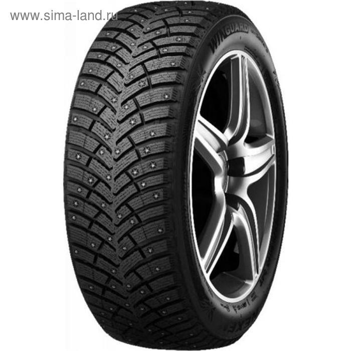 Зимняя нешипованная шина Toyo Observe GSi5 235/65 R17 104Q