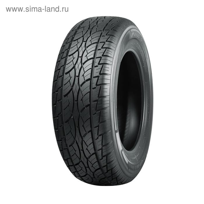 Зимняя нешипованная шина Toyo Observe GSi5 235/65 R17 104S