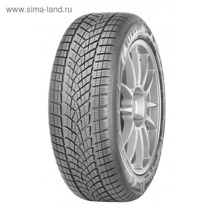 Зимняя нешипованная шина Toyo Open Country W/T 245/70 R16 107T