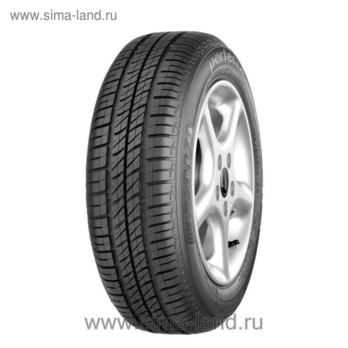 Летняя шина Sava Perfecta 185/60 R14 82T