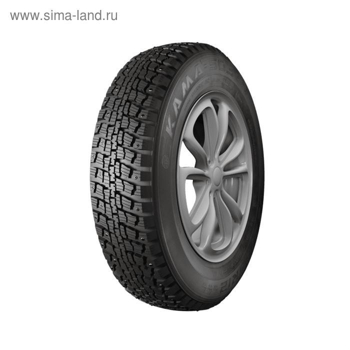 Зимняя шипованная шина Кама-503 135/80 R12 68Q