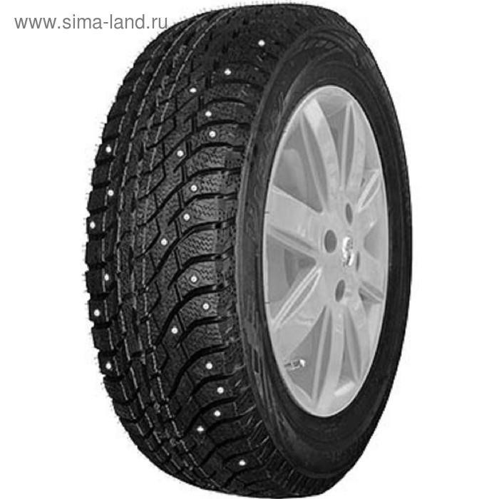 Зимняя шипованная шина Viatti Brina Nordico V-522 225/50 R17 94Т