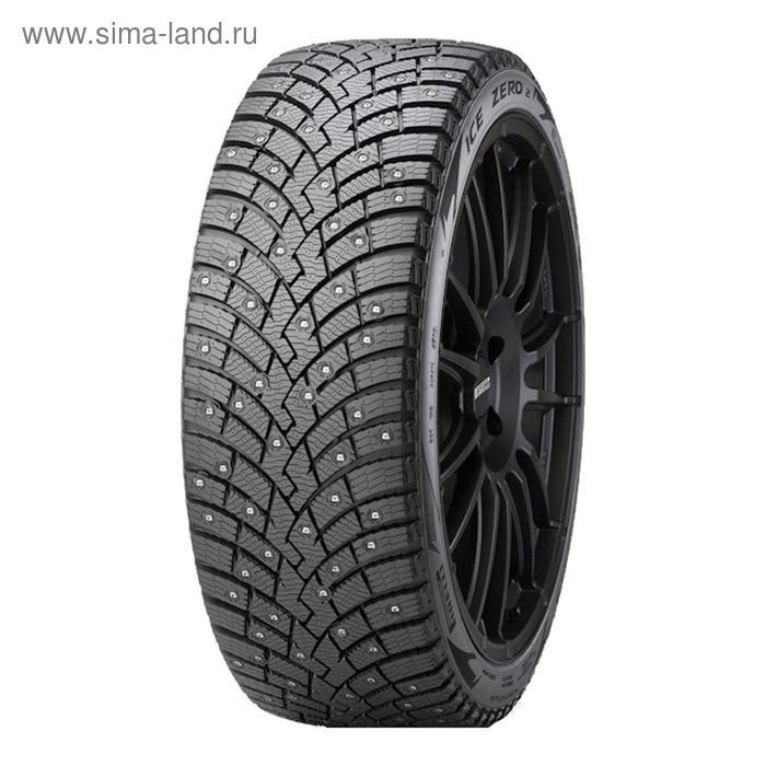 Летняя шина Dunlop SP Sport MAXX 050+ 275/40 R20 106Y