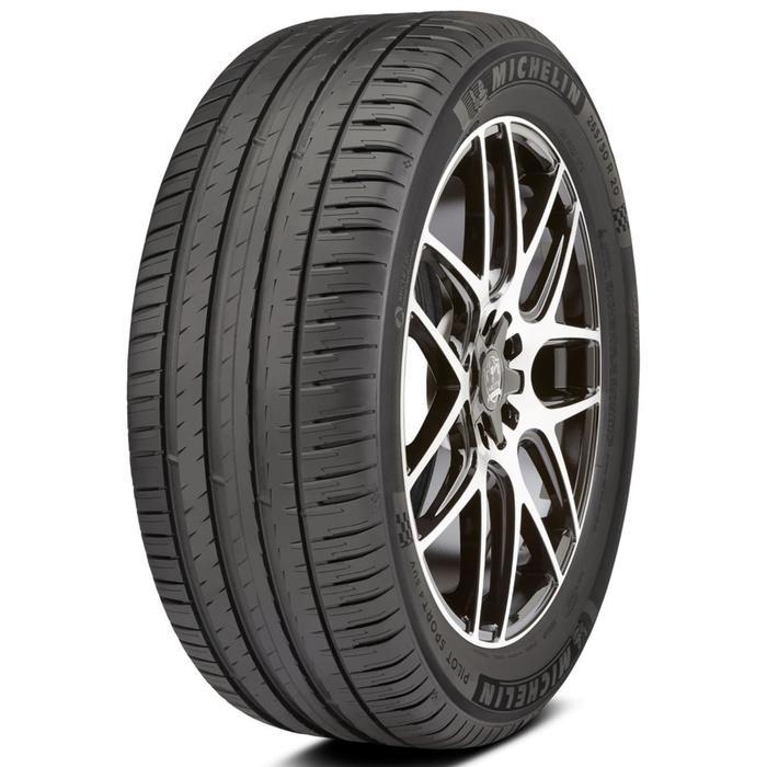 Летняя шина Toyo Proxes CF1 225/60 R16 98W