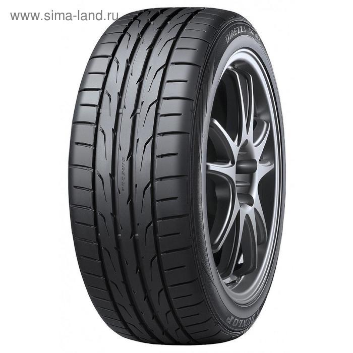 Летняя шина Dunlop Direzza DZ102 185/60 R14 82H