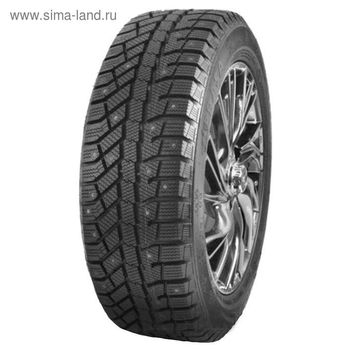 Зимняя шипованная шина Brasa IceControl 195/60 R15 88Т