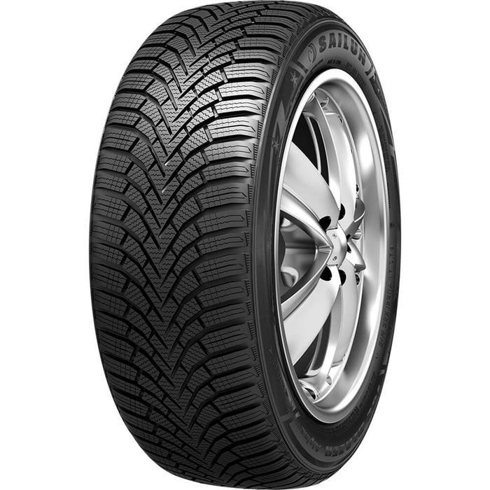 Зимняя шипованная шина Bridgestone Blizzak Spike-01 185/55 R16 83T