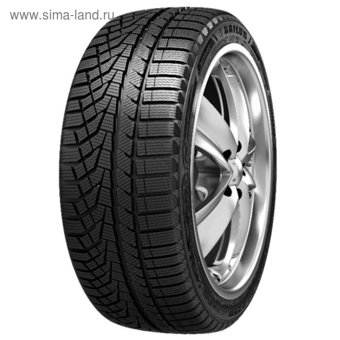 Зимняя шипованная шина Bridgestone Blizzak Spike-01 245/45 R17 99T